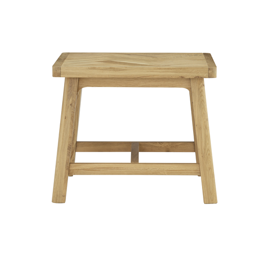 FYND - Gianna Side Table