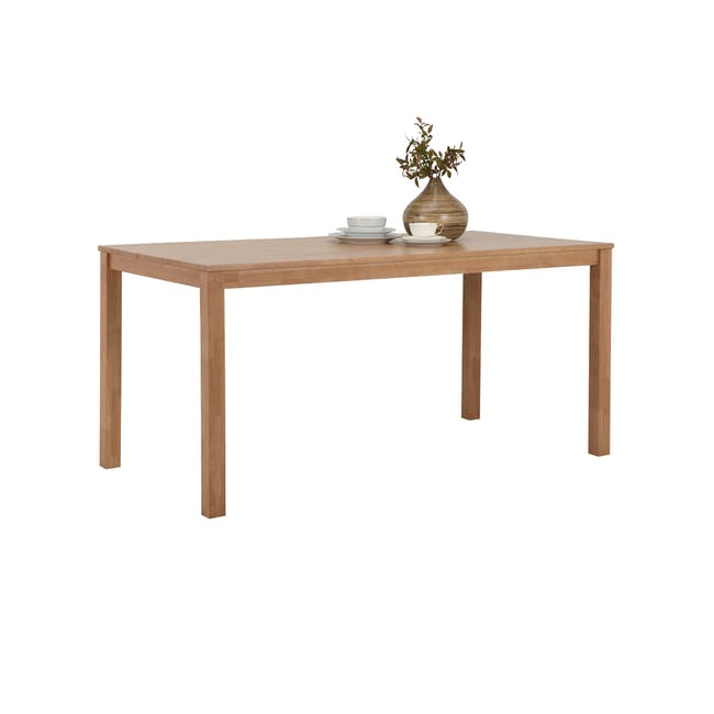 Rena Dining Table 1.6m - 1