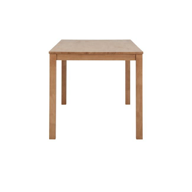 Rena Dining Table 1.6m - 3