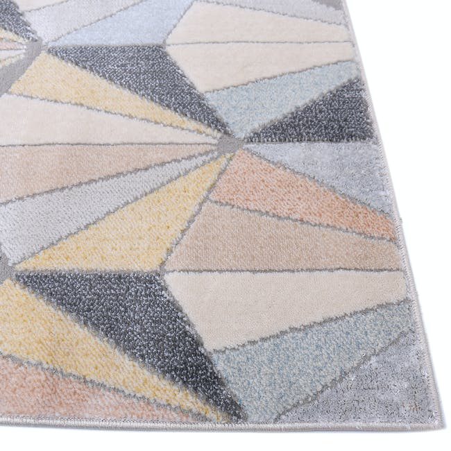 Willow Rug 1.7m x 1.2m - 6