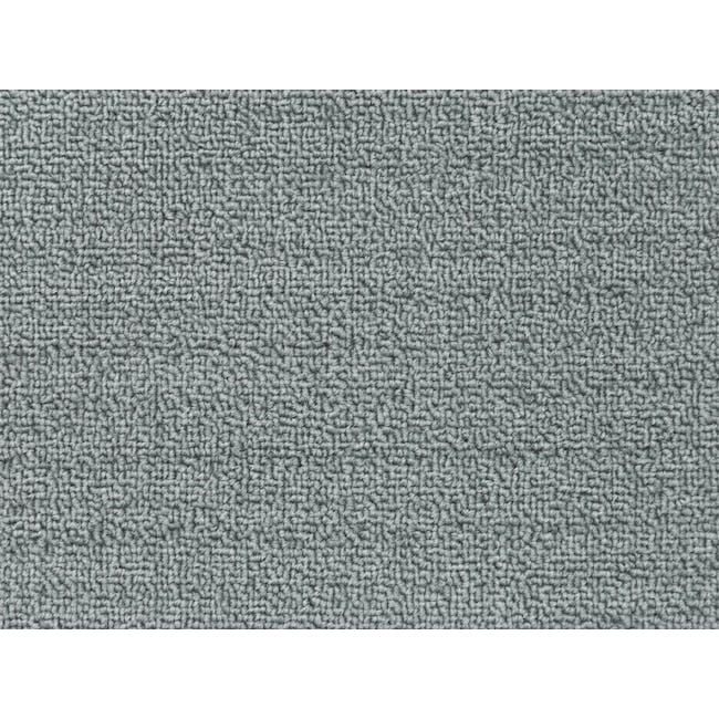 Alexander Low Pile Rug 1.7m x 1.2m - Blocks - 1
