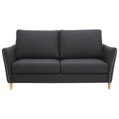 Agera Sofa Bed - Mud - Image 1