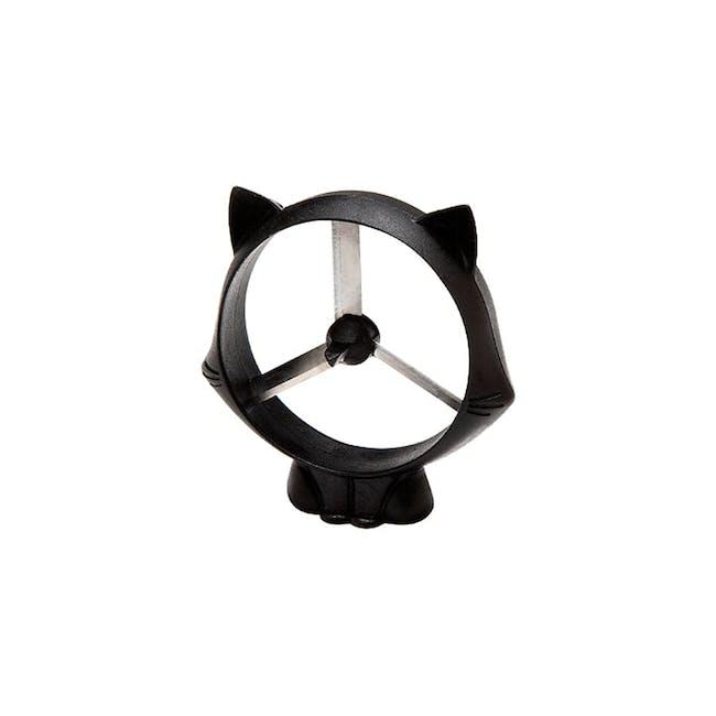 PELEG DESIGN Curly Cat - Vegetable Curler - 0