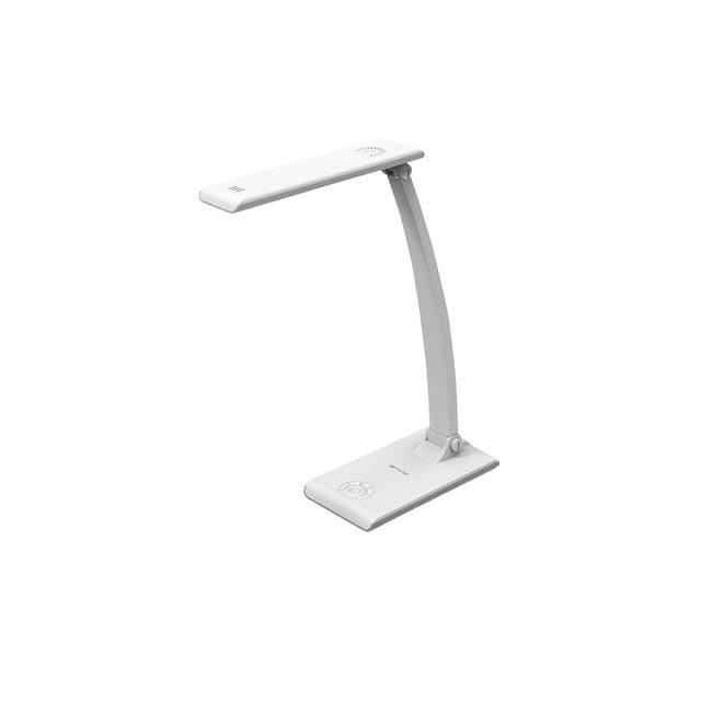 3M Polarizing Table Lamp with Timer P1500 - 0
