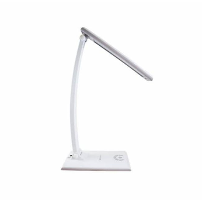 3M Polarizing Table Lamp with Timer P1500 - 1