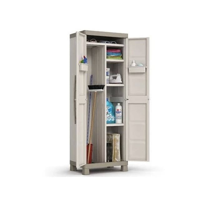 Excellence  Multipurpose Cabinet - 1