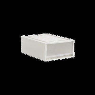 12L Modular Single Tier Drawer - Image 2