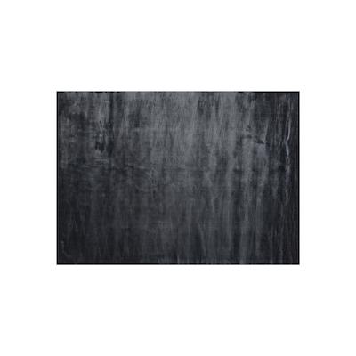 Sanctus Rug 3m By 2m Navy Blue Image 1