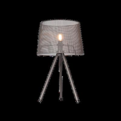 Xander Table lamp - Image 2