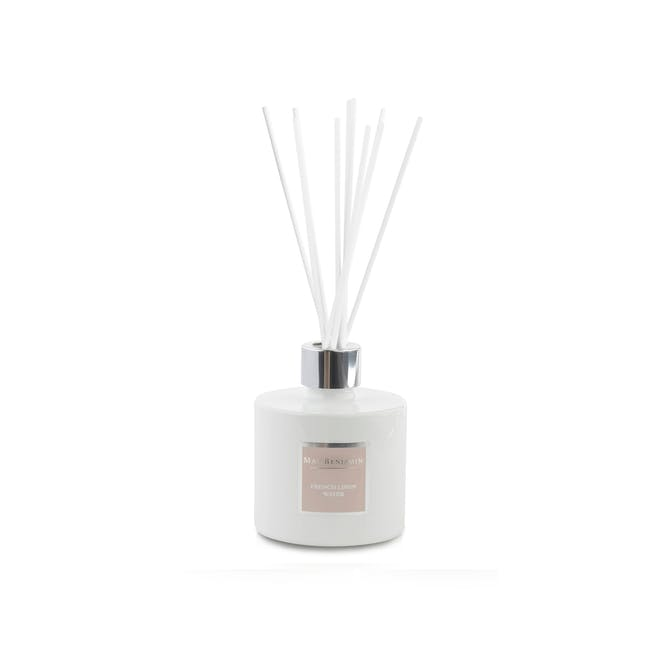 French Linen Water Diffuser - 1