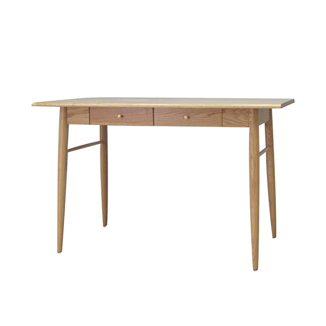 Holmes Working Table - 0