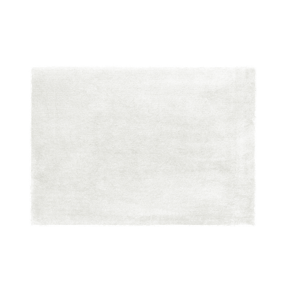 Mia Rug 2m by 3m - White - Image 1