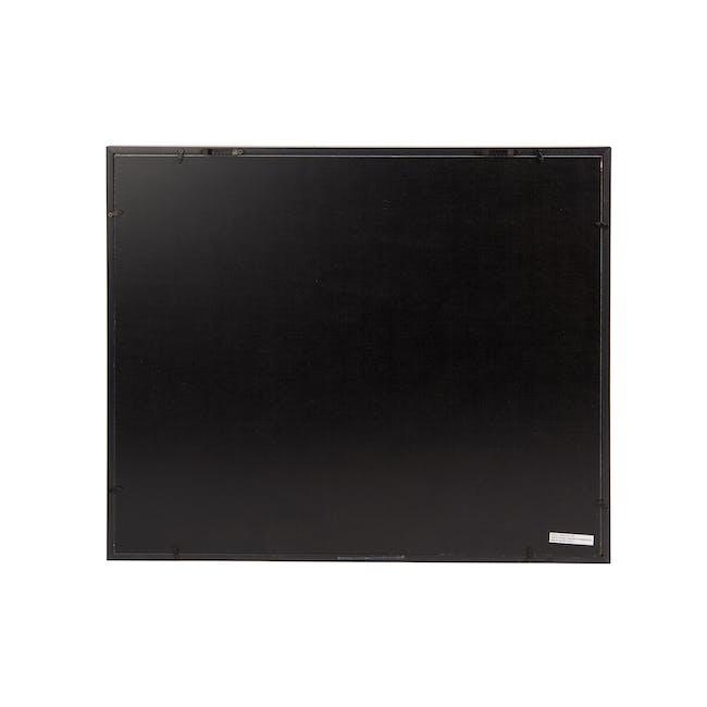Clipline Photo Display - Black - 3