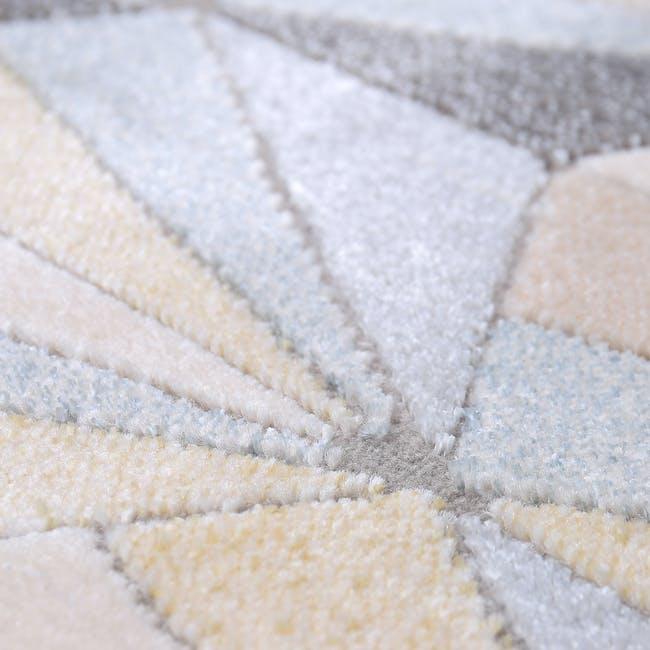 Willow Rug 2.3m x 1.6m - 5