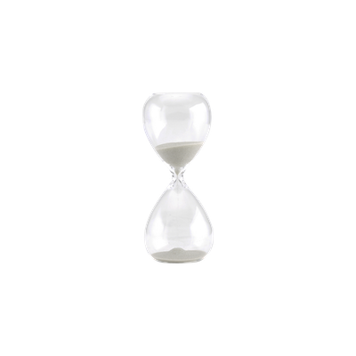 Dean Hourglass - Image 2