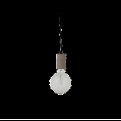 Firefly Pendant Lamp - Concrete - Image 2