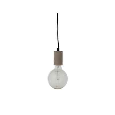 Buy Light Bulbs Amp Drop Caps Online In Singapore Hipvan