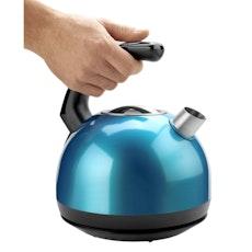 Smart Electric Kettle - Blue