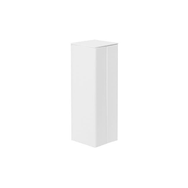 Lifestyle Tool Box - White - Small - 0