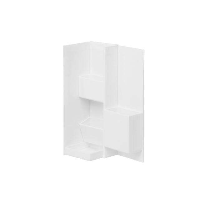Lifestyle Tool Box - White - Small - 1