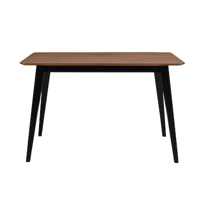 b5377358d0 Buy 4 Seater Dining Tables Online in Singapore | HipVan