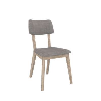 Leland Dining Chair - Image 1