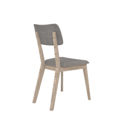Leland Dining Chair - Image 2