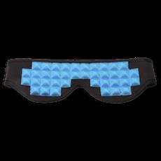 Blindfold - Blue
