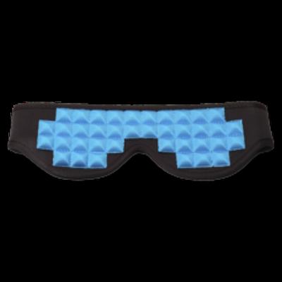 Blindfold - Blue - Image 2