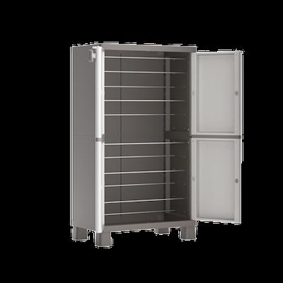Concepto Shoe Cabinet - Image 2