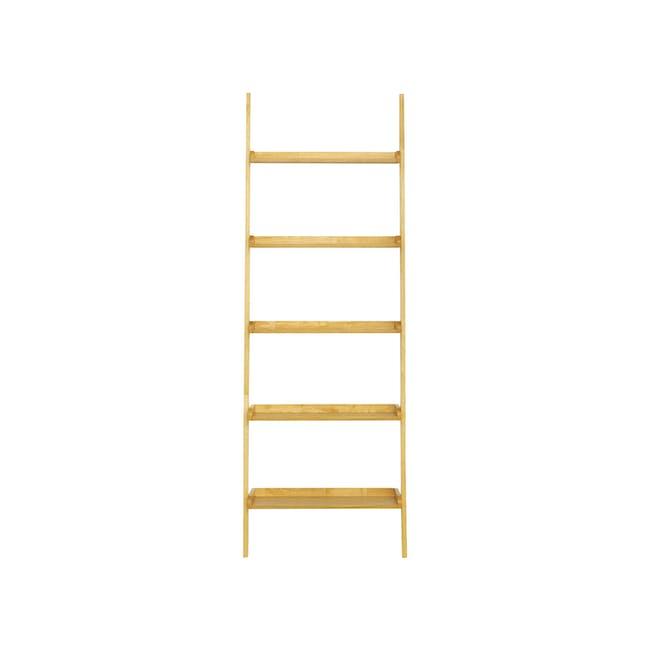 Mileen Leaning Wall Shelf - 2