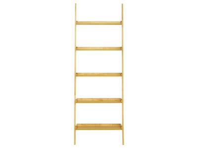 Mileen Leaning Wall Shelf - Image 2