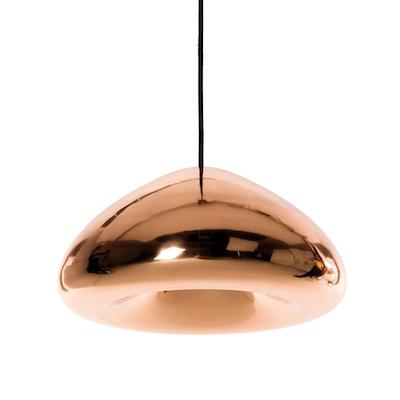 Sophia Pendant Lamp - Copper - Image 1