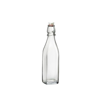 Swing Bottle with Top Mounted (Buy 3 Get 1 Free!) - Image 1