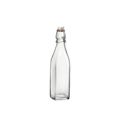Swing Bottle with Top Mounted 250ml - Image 1