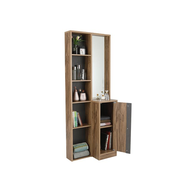 Sawyer Dressing Table Stand - 1