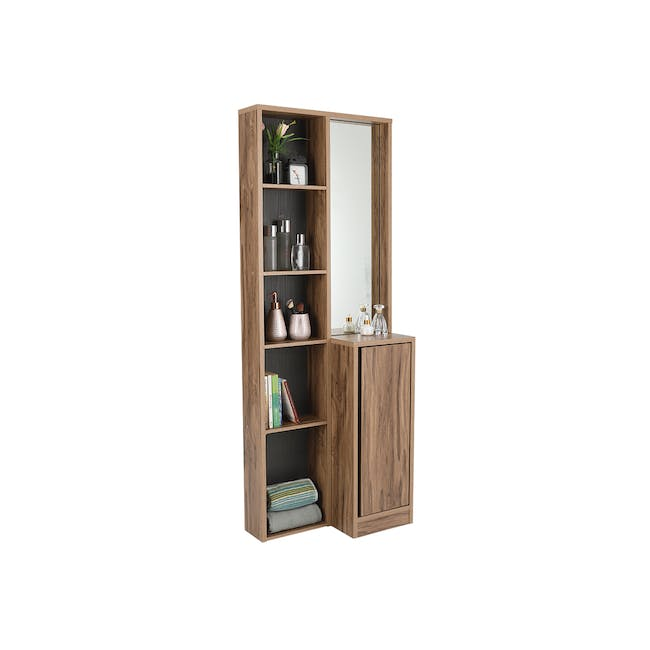 Sawyer Dressing Table Stand - 5