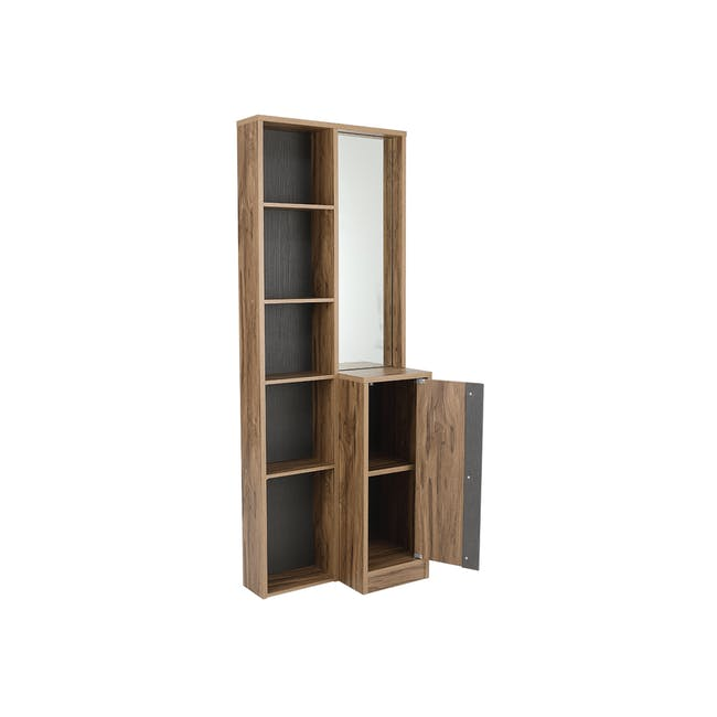 Sawyer Dressing Table Stand - 8
