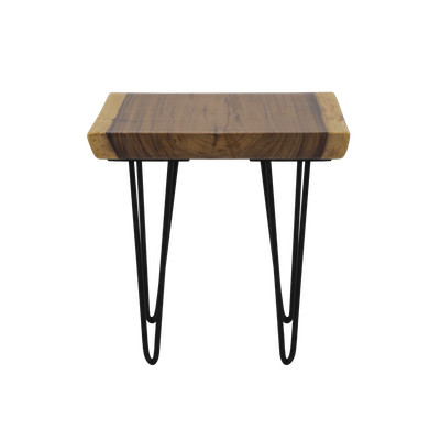 Frank Side Table - Image 2