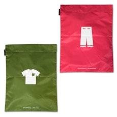 Blouses Bag