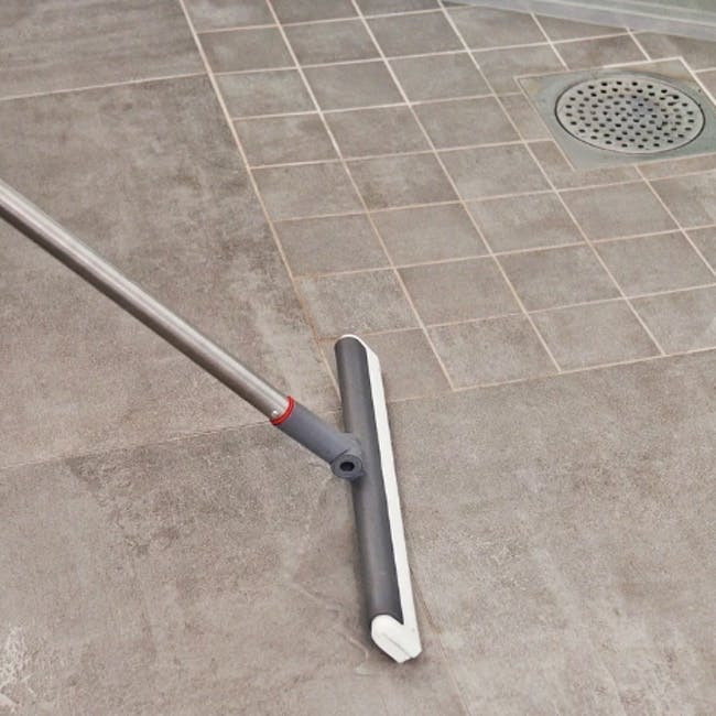 Nordic Stream Floor Squeegee Kit - 1
