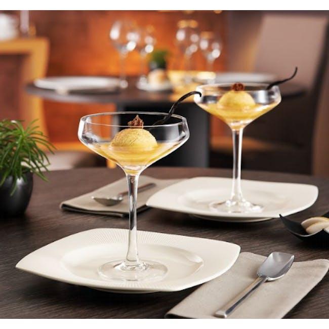 Chef & Sommelier Cabernet Stemmed Glass 30cl - Set of 6 - 1