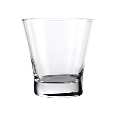 Iceland Tumbler (Set of 3) - Image 1