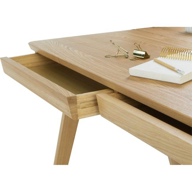 Keir Study Table - 11