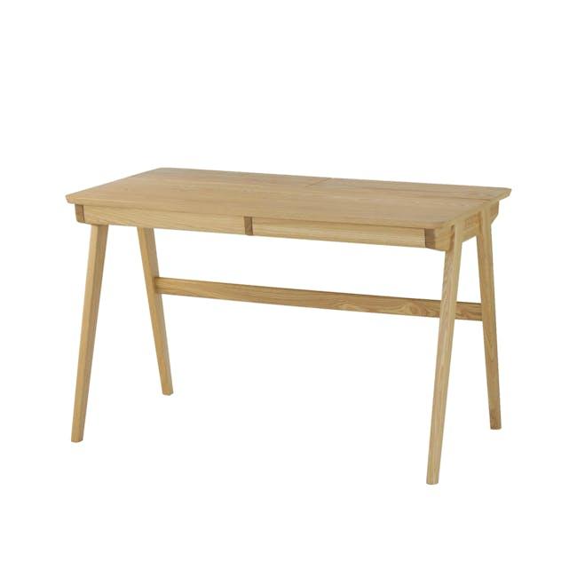 Keir Study Table - 5