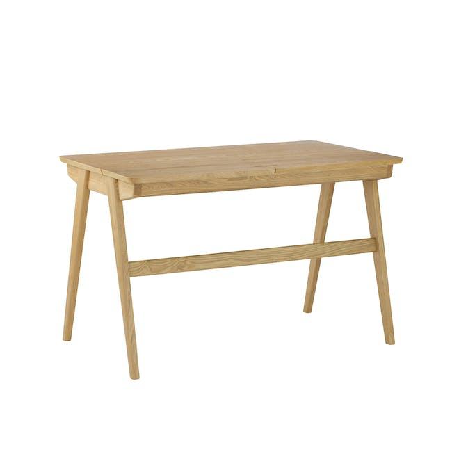 Keir Study Table - 7