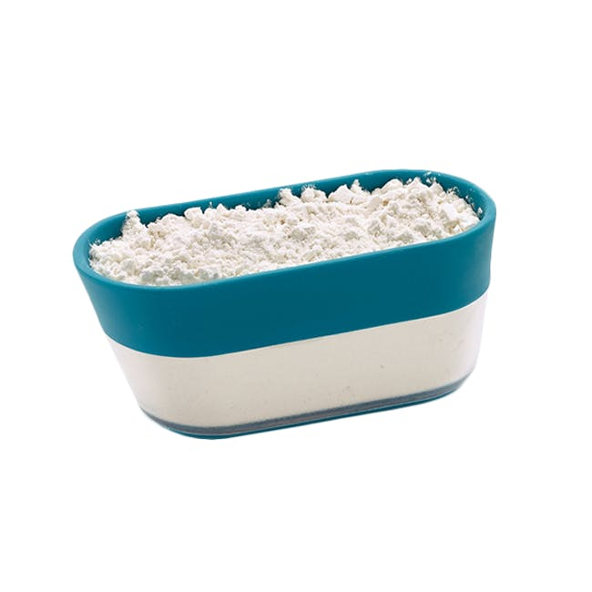 Smart Measuring Spoon & Cup - Blue - 1