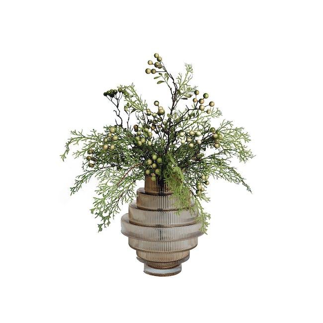 Sage Vase - 0