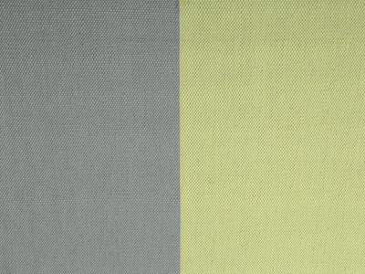 Mitad Rug 3m by 2m - Yellow - Image 2