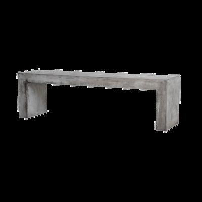 Ansei Bench